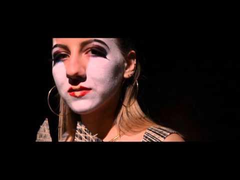 """""""BUM BUM"""" - videoclip contro la violenza sulle donne GKO COMPANY"""