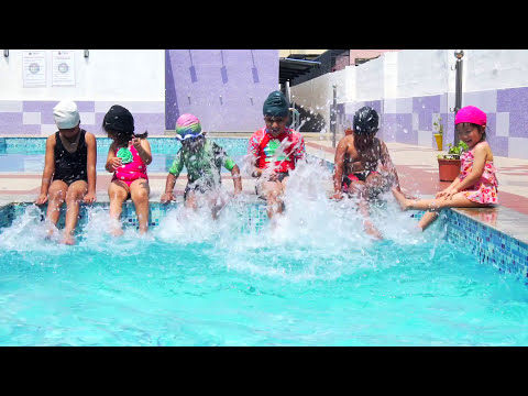 Trio World Academy | International Schools in Bangalore | IB | IGCSE | ICSE