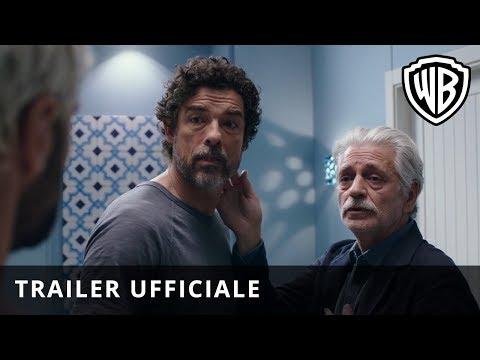 Croce e Delizia - Trailer Ufficiale - Dal 28 Febbraio al cinema