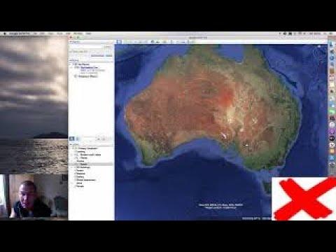 LAND-BASED FISHING SPOTS SOUTH AUSTRALIA