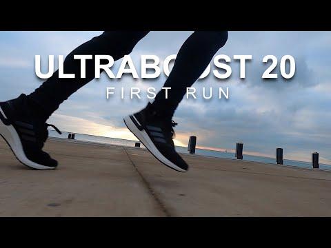 adidas-ultraboost-20---first-run-(and-ub19-vs-ub20-comparo)