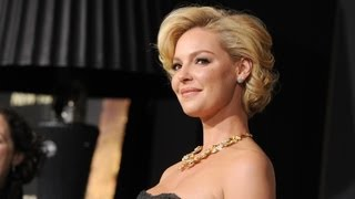 Katherine heigl has fallen off the map (well, except for that recent nyquill commercial). hollywood reporter attempted to figure out what happened to...