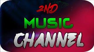 2nd Channel Rakesh Sahu Offical