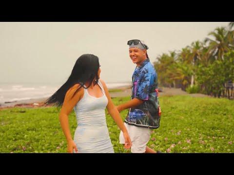 Jose Vasquez - Como Las Olas