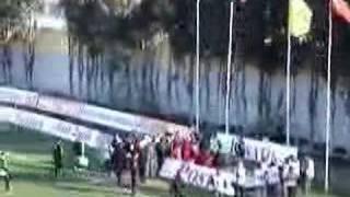 Asigolar Alsancakta.. Altay - Usakspor 0:2