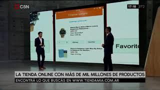 Tienda Mia: Más de 1000 millones de productos y ofertas