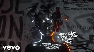 Download lagu Meduza, Becky Hill, Goodboys - Lose Control (ChildsPlay & Badd Dimes Remix / Visualizer)