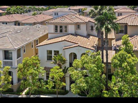 8399 Noelle Drive Huntington Beach, CA |