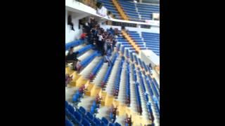 Trabzonlu Gençler hard Argentina