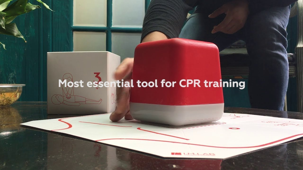 What is an AED? | Defibrillators | Australian First Aid
