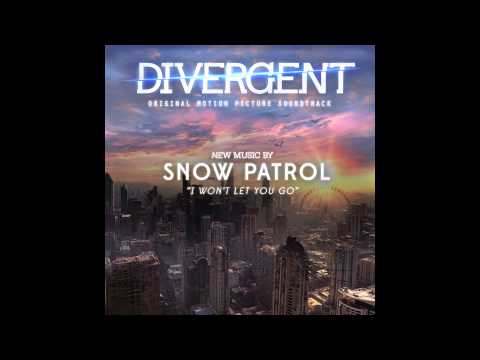 Snow Patrol - I Won