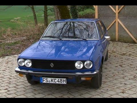 Renault R30 - TEST IT