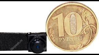 Скрытые мини видеокамеры ,микро камера BX800Z новинка 2015г(Микро камера с Большими возможностями! Скрытая мини видеокамера BX800Z – новинка 2015 года,позволяет записыват..., 2015-08-19T10:53:00.000Z)