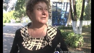 За что альметьевцы любят Татарстан?