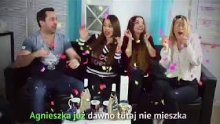 Boys & Top Girls - Agnieszka (Cover)