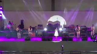 Video RED VELVET BAND - Kesempurnaan Cinta (Rizky Febian Cover) download MP3, 3GP, MP4, WEBM, AVI, FLV Desember 2017