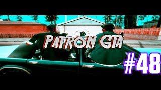 PACK DE TEXTURAS #1 + REGALO PARA TU SERVIDOR MTA:SA | PATRON