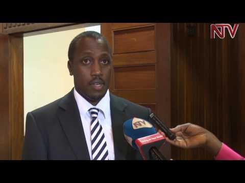 Parliament to probe Shs. 2bn Kazibwe campaign fund