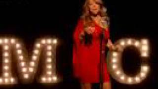 Mariah Carey - Love Story - Acoustic Version