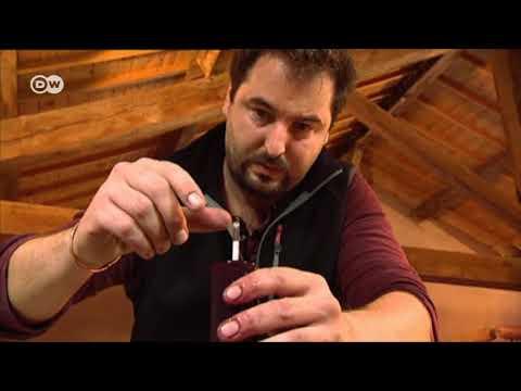 Turismo vinícola en Languedoc-Rosellón   Euromaxx
