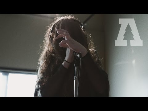 Oathbreaker on Audiotree Live (Full Session)