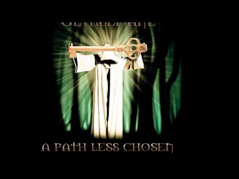 Gethsemane - The Witching Hour