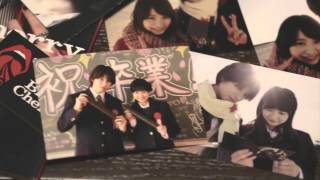 Acid Black Cherry /「未来予想図Ⅱ」PV thumbnail