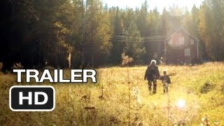 The Hour of the Lynx Official Trailer #1 (2013) - Drama Movie HD
