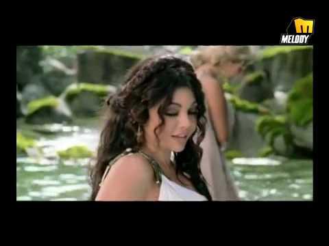 haifa wehbe enta tani mp3