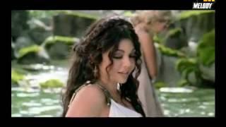 Haifa Wehbe Enta Tani  OFFICIAL VIDEO هيفاء وهبى   أنت تاني