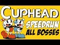 Former Record Cuphead All Bosses Regular In 27 22 mp3