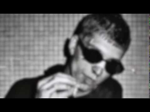 NIK TENDO X YZOMANDIAS - LEGIT CHECK (lyrics)