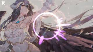 MYTH & ROID  -「HIDRA」´OVERLORD S2´ (Full Opening/Apertura) HQ