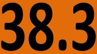 КОНТРОЛЬНАЯ 15 АНГЛИЙСКИЙ ЯЗЫК ДО АВТОМАТИЗМА УРОК 38 3 УРОКИ АНГЛИЙСКОГО ЯЗЫКА