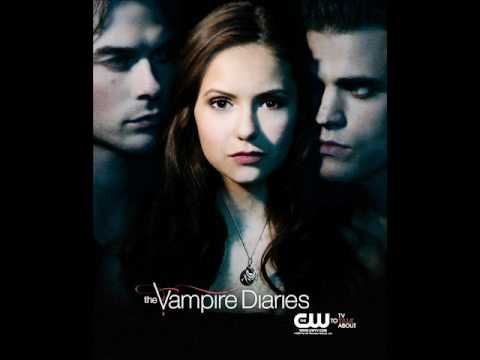 TVD S1 EP16- CloudHead - In-Flight Safety + DL