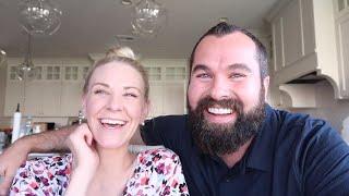 How We Met - Scott Quintuplets