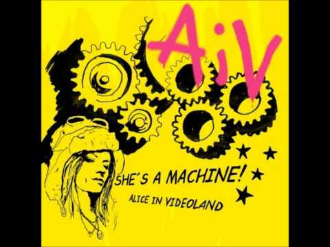 06-alice_in_videoland-candy.mp3.wmv