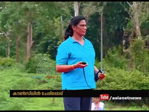 No trainers available in 50 coaching centers of Kerala sports council