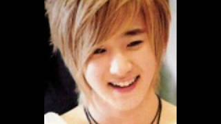 Forget Our Memories (Male-er Version) - Kevin Woo (U-Kiss)
