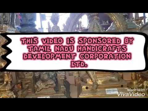 Trichy Poompuhar Sales Showroom Youtube