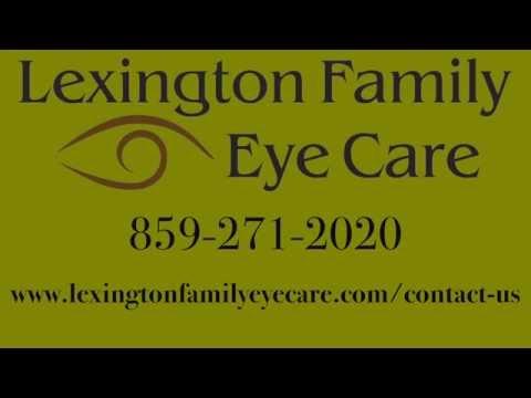 Lexington Family Eye Care Reviews - (859) 271-2020  - Lexington KY Reviews