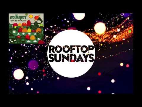 Goldspot (Kishore Kumar)- Ina Mina Dika (Rooftop Sundays Remix)