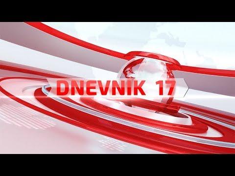 Dnevnik u 17 - 24.4.2018.