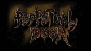 "Perpetual Doom - ""Dread"" RARE"