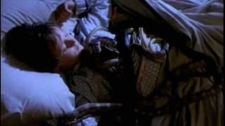 Metallica - Enter Sandman -  (OFFICIAL VIDEO CLIPS)