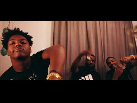 BFW Meechee- Cash Out (Official Video)