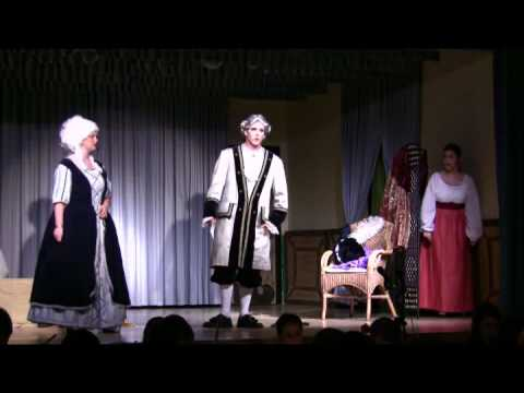Musikschule Lampertheim führt
