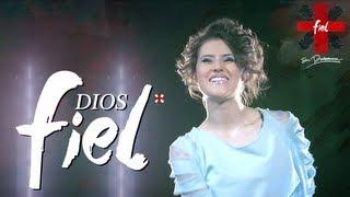 Esta canción me hace volver a creer: #DiosFiel #SuPresencia (HD)