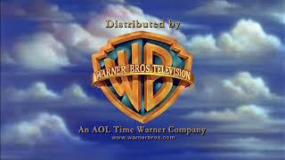 Spartina/Jerry Bruckheimer Television/Warner Bros Television
