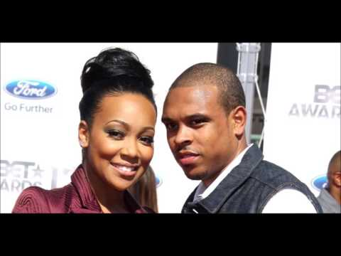 Singer Monica Says Sex With Her Made Husband Shannon Brown A Better NBA Player